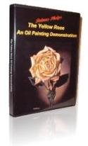 learn oil painting, oil painting techniques