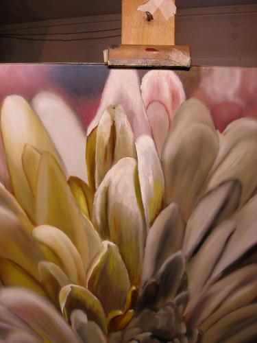 flower petals picture