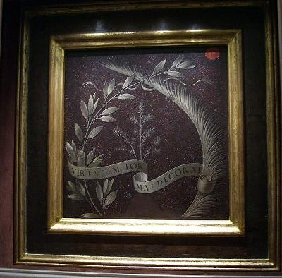 famous paintings, leonardo da vinci paintings
