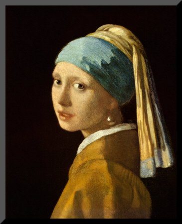 Copy famous paintings a time honored learning tool for Paintings to copy