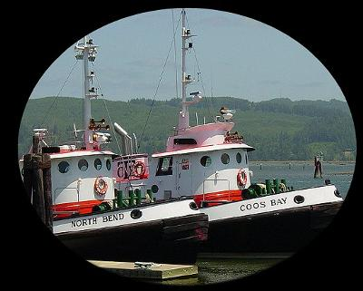 tug boat reference picture